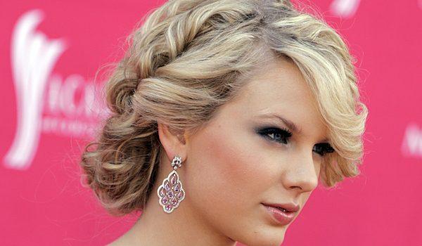 Perfect – Inspiring Speech – Taylor Swift