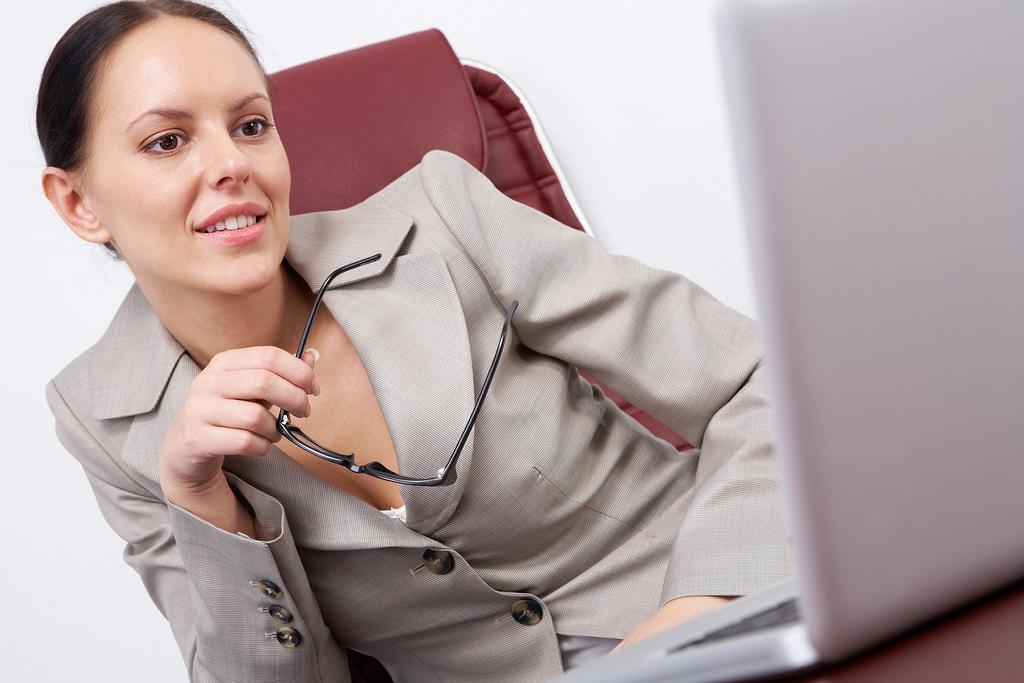 Ultimate Style Guide for Women Entrepreneurs